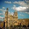 Cuzco, Peru: More than Machu Picchu