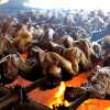 The Traditional Argentine Asado: A Love Affair with Beef