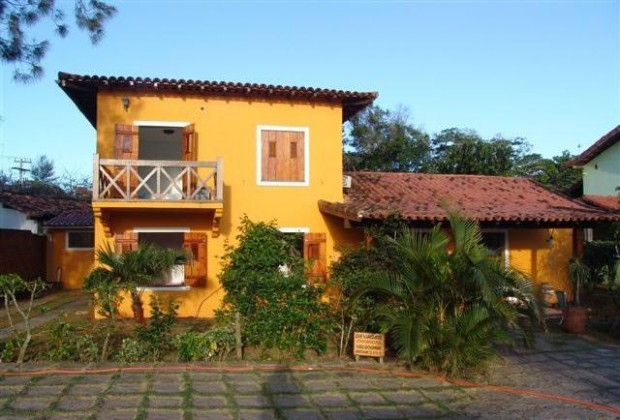 House for sale in Buzios
