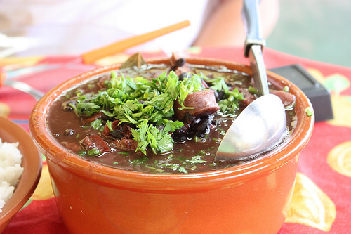 Traditional food in brazil ailola latino blog for Authentic brazilian cuisine